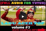 [FULL ALBUM] Lagu Qasidah Aceh Terbaru 2015 ツ►►Lagu Ramadhan 2015 ❤❤