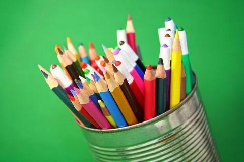 Diseño, Color y Tecnología