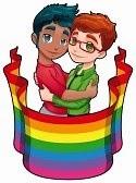 Portal para gays