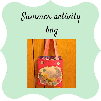 http://keepingitrreal.blogspot.com.es/2015/06/summer-activity-bag-with-tutorial.html