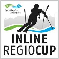 Regio Cup