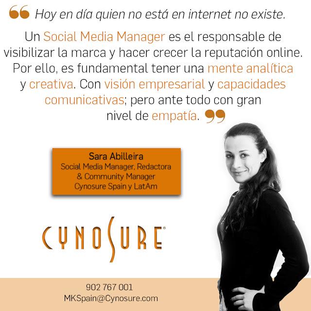 sara-abilleira-social-media-redactora-community-manager-cynosure-spain-latinoamerica-portugal