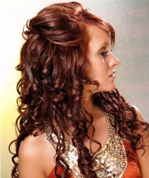 ... hair tips, indian hair style, bridal hair style, ptc site, animal