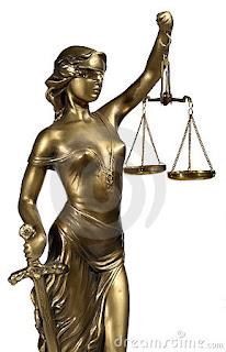 http://www.cronicaglobal.com/es/notices/2014/09/oriol-junqueras-ha-llegado-la-hora-de-saltarse-las-leyes-espanolas-11099.php