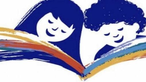 Salão FNLIJ do Livro para Crianças e Jovens