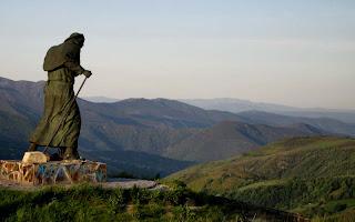 statua,belvedere