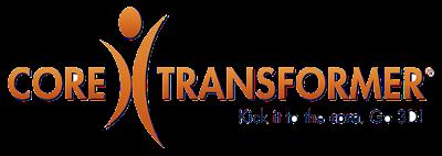 CoreTransformer
