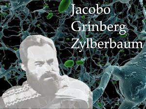 jgrinberg