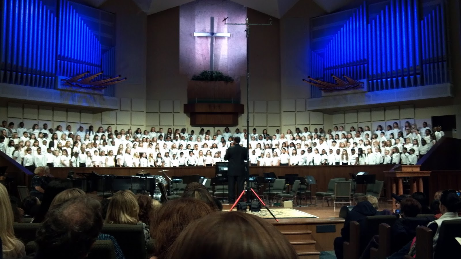 Gmea state wide elementary honor chorus gmea sehc closed the choirs reached maximum capacity a week before the registration deadline