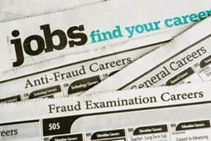 bhopal mlm fraud jobs scams