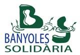 Banyoles Solidària