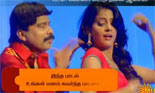 Ye Unnathan Kanna Laddu Thinna Aasaiya Tamil Movie Song – HD