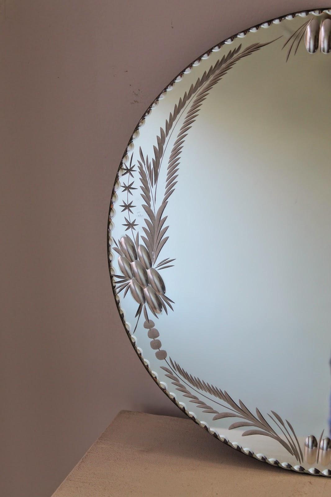 Espejos venecianos deco marce tienda for Espejos venecianos