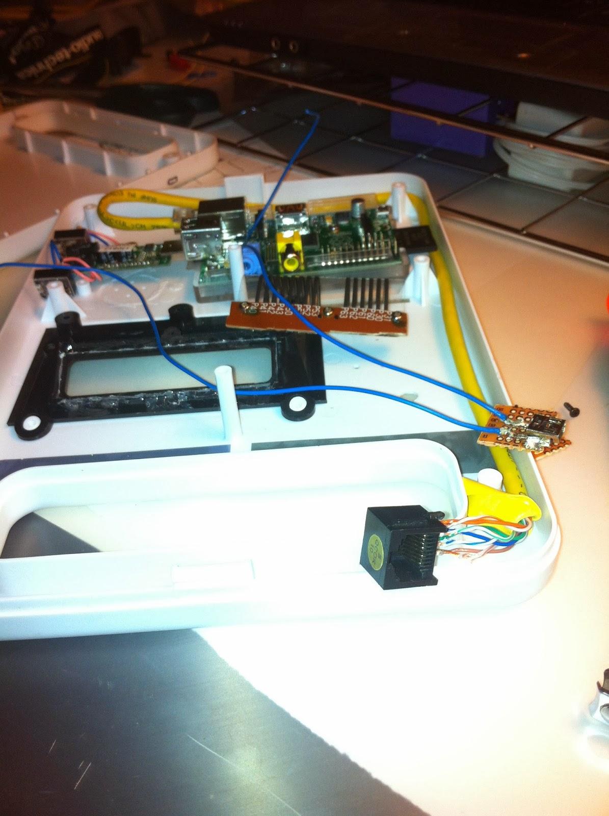 Maker Amateur Java Based Circuit Simulator Http Wwwfalstadcom Hardware Mostly Completed