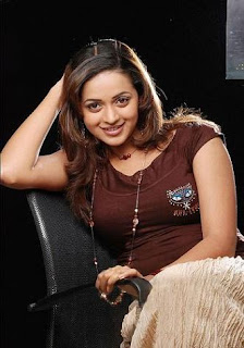 Hot Mallu (Malayalam) Actress Photos
