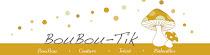 BouBou-TiK, le blog