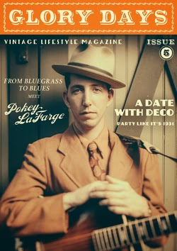 http://www.glorydaysmagazine.com/
