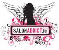 SalonAddict