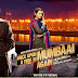 30 'dimaag-ki-dahi' dialogues form movie Once Upon Ay Time In Mumbai Dobaara!
