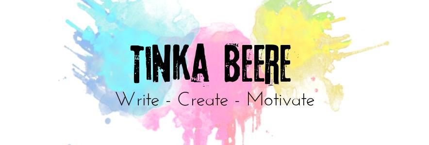 Tinka Beere