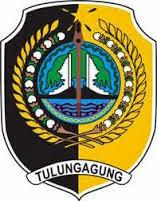 bursa-info-loker-tulungagung-terbaru-2014