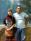 my inspiration...my mom and dad