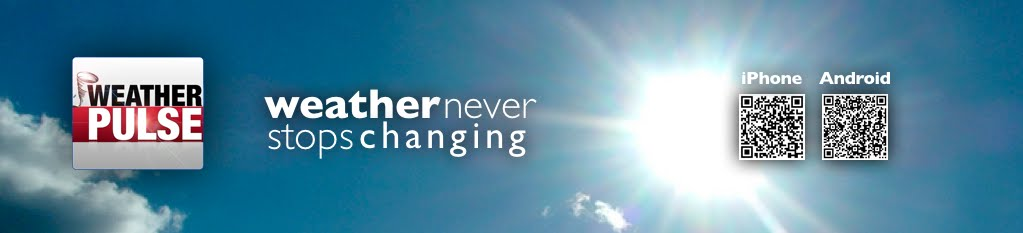 WeatherPulse - Chris Phillips and the WeatherPulse Storm Tracking Team Blog