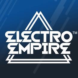 Electro Empire !