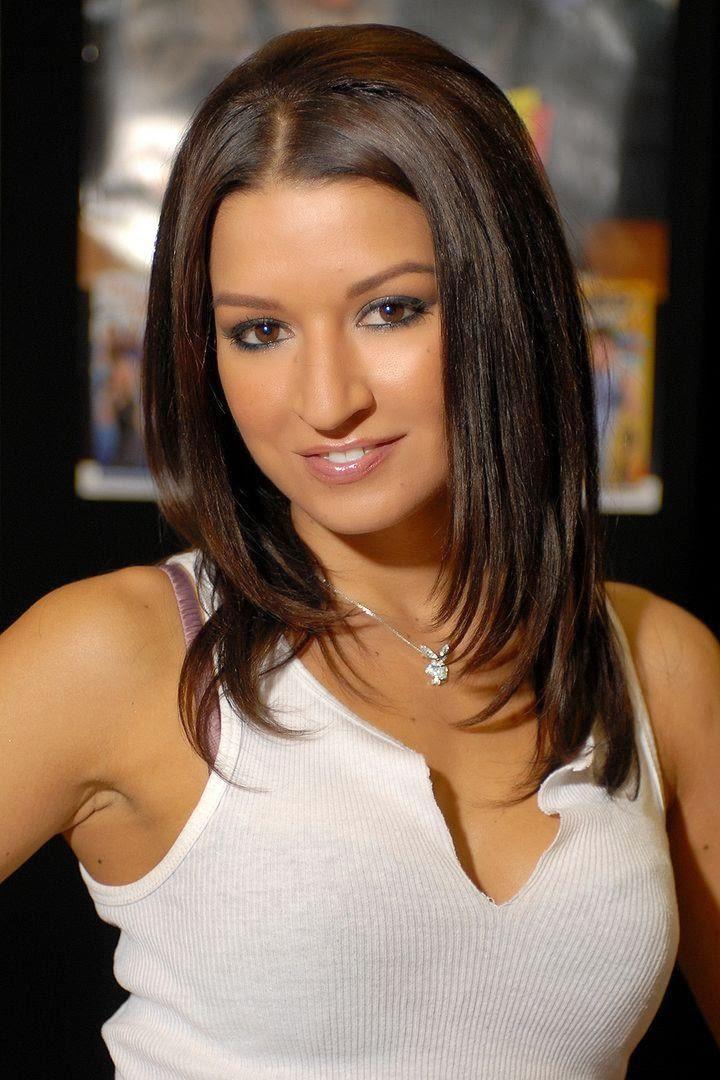 Ann Marie Rios