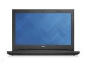Dell Vostro 3546 15.6-Inch Core i3 Laptop