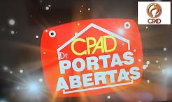 Conheça a CPAD