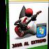 (Videotutorial) Java al Extremo