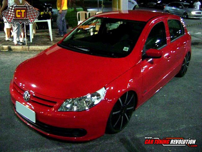 Fotos E Imagens De Carros Fotos De Carros Tunados