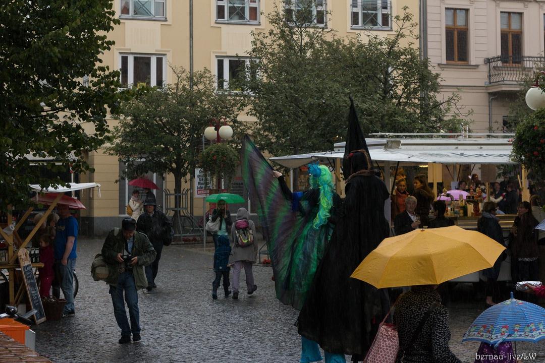 ffpgauklernacht 0069