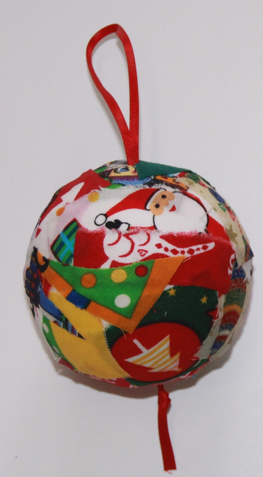 Arty Crafty Studio: Christmas Craft Activities | Holiday Arts for ...