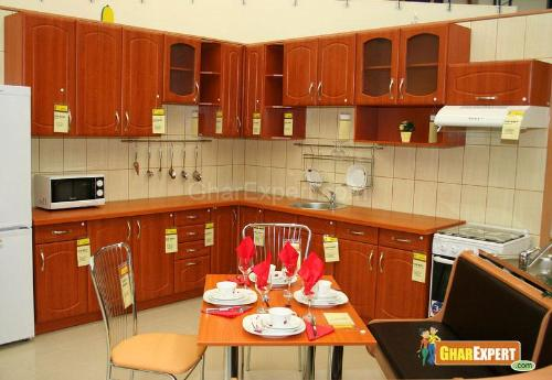 Managua, celularWhatsApp +505 89565128 Muebles de mi Patria  Cocina