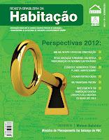 Revista da Habitação