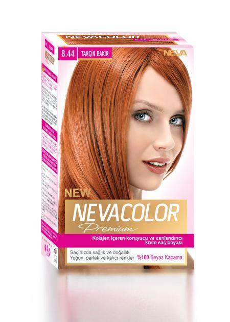 Hürrem hürrem sultan hürremin saç rengi kızıl kızıl saç moda