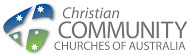 Christian Community Churches of Australia