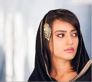 Qubool Hai By Zee Tv Dated 5th June 2013 Watch Online Full Video