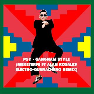 ... 320 · 35 kB · jpeg, Home » Gastlydj Musica Remix Septiembre 2012