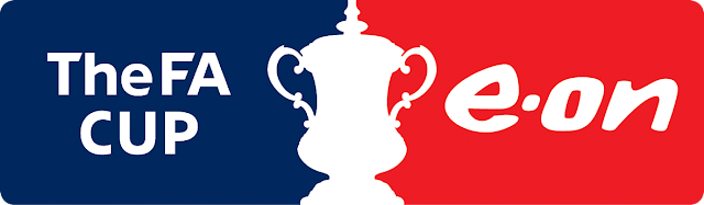 FA Cup, Manchester United vs Reading