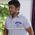 Power Kannada Working Stills - Puneeth Rajkumar,Trisha