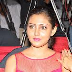 Madhu Shalini at Vadu Veedu Movie Audio Release Launch