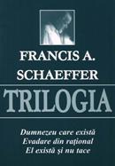 Francis A. Schaeffer-Trilogia-