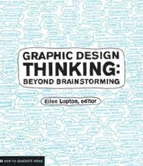 Graphic Design Thinking