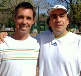 IMPORTANTES NOVEDADES PARA EL ITF SENIORS del ATC 2014