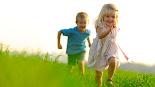 Tavaszi gyerekcipők ingyenes szállítással