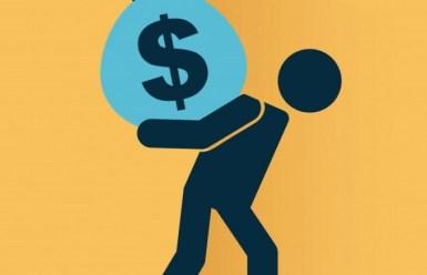 É urgente corrigir a enorme carga fiscal que incide sobre as pensões e os rendimentos do trabalho
