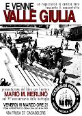 '68 E  VALLE GIULIA...